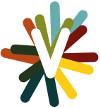 logo_VEBC100