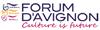 forumavignon