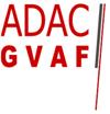 adac-gvaf