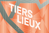 tierslieux100