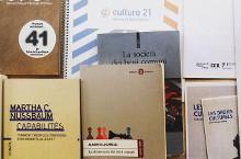 Biens communs et droits culturels