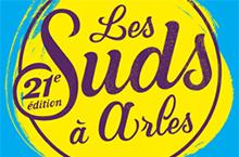 Les droits culturels aux Suds à Arles