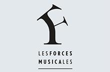 La création dans le respect des droits culturels à Avignon