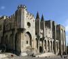 AvignonEAC