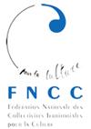 logofncc_100