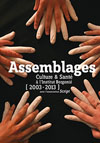 Assemblages