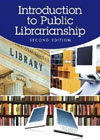 introlibrarianship