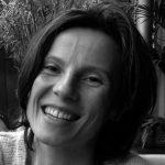 Illustration du profil de Christelle Blouët